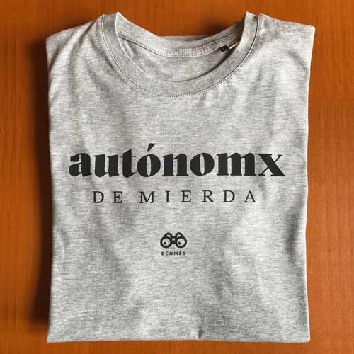 camiseta-autonomo-plegada-500